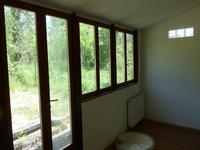 French property for sale in ORADOUR ST GENEST, Haute Vienne - €51,600 - photo 6