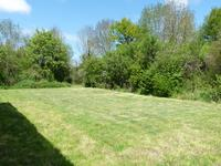 French property for sale in ORADOUR ST GENEST, Haute Vienne - €51,600 - photo 2