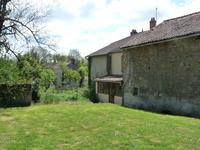 French property for sale in ORADOUR ST GENEST, Haute Vienne - €51,600 - photo 4