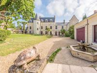 houses and homes for sale inMONTREUIL BELLAYMaine_et_Loire Pays_de_la_Loire