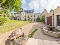 French property, houses and homes for sale inMONTREUIL BELLAYMaine_et_Loire Pays_de_la_Loire
