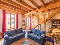 French property for sale in MONTREUIL BELLAY, Maine et Loire - €980,500 - photo 3