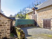 French property for sale in VOUTEZAC, Correze - €367,500 - photo 9