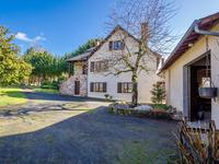 French property for sale in VOUTEZAC, Correze - €367,500 - photo 2