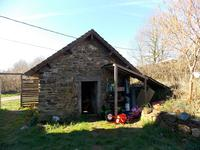 French property for sale in THIVIERS, Dordogne - €109,000 - photo 7