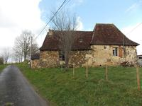 French property for sale in THIVIERS, Dordogne - €109,000 - photo 9