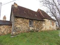 French property for sale in THIVIERS, Dordogne - €109,000 - photo 10