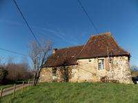 French property for sale in THIVIERS, Dordogne - €109,000 - photo 6