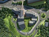 French property for sale in MERIBEL CENTRE, Savoie - €399,100 - photo 5