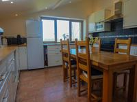 French property for sale in MARMANDE, Lot_et_Garonne photo 2