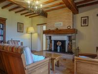 French property for sale in MARMANDE, Lot_et_Garonne photo 4