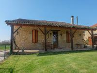 French property for sale in MARMANDE, Lot_et_Garonne photo 8