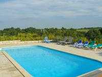 French property for sale in MARMANDE, Lot_et_Garonne photo 1