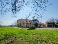 French property for sale in MARMANDE, Lot_et_Garonne photo 0