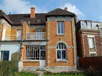 French property, houses and homes for sale in MONTDIDIER Somme Picardie