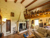 French property for sale in ST YRIEIX SUR CHARENTE, Charente - €318,000 - photo 4