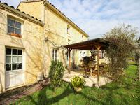 French property for sale in ST YRIEIX SUR CHARENTE, Charente - €318,000 - photo 10