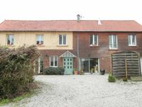 French property, houses and homes for sale in COUTANCES Manche Normandy