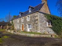 maison à vendre à LOCARN, Cotes_d_Armor, Bretagne, avec Leggett Immobilier