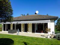 latest addition in St Yrieix la Perche Haute_Vienne