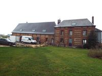 French property, houses and homes for sale inBOSC ROGER SUR BUCHYSeine_Maritime Higher_Normandy
