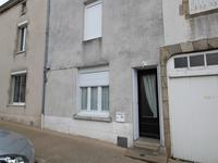 French property, houses and homes for sale inNUEIL LES AUBIERSDeux_Sevres Poitou_Charentes