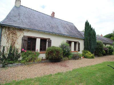 French property, houses and homes for sale in BOCE Maine_et_Loire Pays_de_la_Loire