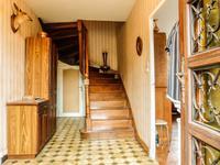 Maison à vendre à LE BOUCHAGE en Charente - photo 4