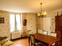 Maison à vendre à LE BOUCHAGE en Charente - photo 3
