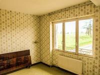 Maison à vendre à LE BOUCHAGE en Charente - photo 7