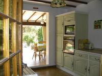 French property for sale in AUMELAS, Herault - €336,000 - photo 3