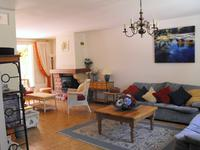 French property for sale in AUMELAS, Herault - €336,000 - photo 2