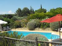 French property for sale in AUMELAS, Herault - €336,000 - photo 10