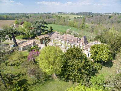 French property, houses and homes for sale in STE FOY LA GRANDEGironde Aquitaine