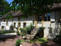 French property, houses and homes for sale in SEMUR EN BRIONNAIS Saone_et_Loire Bourgogne