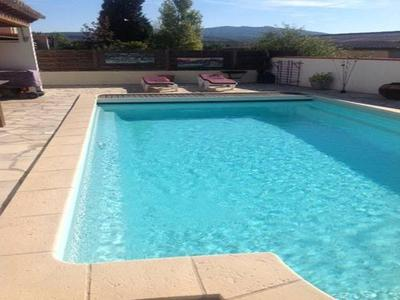 French property, houses and homes for sale in PAZIOLS Aude Languedoc_Roussillon