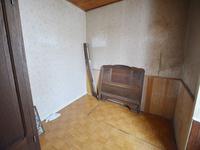 Maison à vendre à ORADOUR SUR VAYRES en Haute Vienne - photo 6