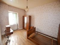 Maison à vendre à ORADOUR SUR VAYRES en Haute Vienne - photo 3
