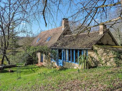 French property, houses and homes for sale in PLAZAC Dordogne Aquitaine