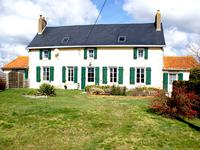 French property, houses and homes for sale in NEUVY BOUIN Deux_Sevres Poitou_Charentes