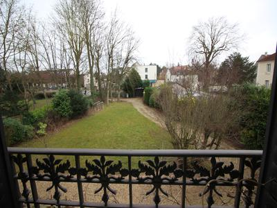 French property, houses and homes for sale in BRIE COMTE ROBERT Seine_et_Marne Ile_de_France
