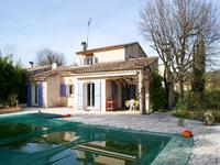 latest addition in Tourrettes Provence Cote d'Azur