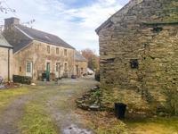 maison à vendre à SPEZET, Finistere, Bretagne, avec Leggett Immobilier