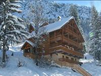 French ski chalets, properties in Alpe d'Huez, Oz, Alpe d'Huez Grand Rousses