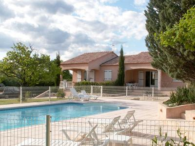 French property, houses and homes for sale in POTELIERES Gard Languedoc_Roussillon