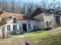 French property, houses and homes for sale in THOLLET Vienne Poitou_Charentes