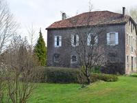 latest addition in Canton de Barbazan Haute_Garonne