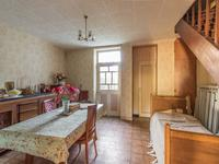 French property for sale in MIALET, Dordogne - €56,000 - photo 2