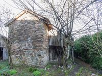 French property for sale in MIALET, Dordogne - €56,000 - photo 10