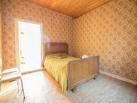 French property for sale in MIALET, Dordogne - €56,000 - photo 5